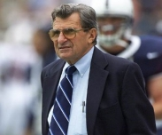 Why Joe Paterno Failed Us