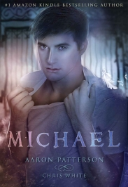 """Michael"" launches today!"
