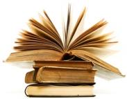 Self-Publishing: Should I or Shouldn't I?